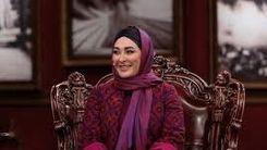 برنامه دورهمی/ ماجرای ازدواج الهام حمیدی/ الهام حمیدی مهمان برنامه دورهمی+ فیلم