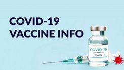 وضعیت واکسیناسیون در ایران چه گونه است ؟ / آخرین وضعیت واکسن کرونا در ایران
