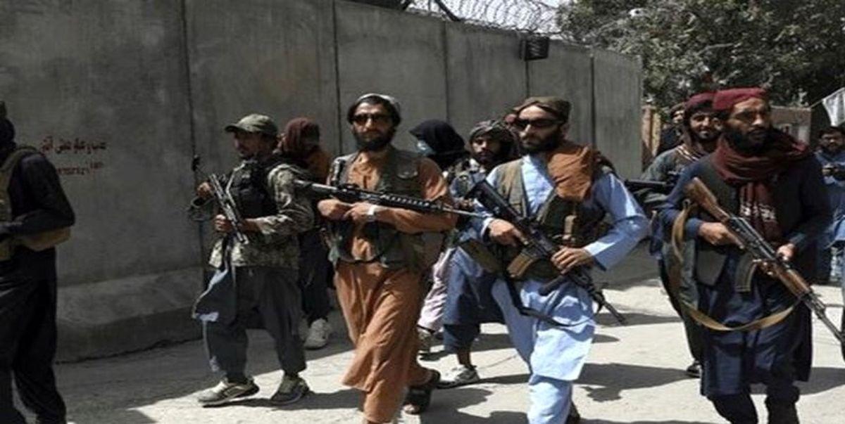 عجیب ترین رهبر طالبان کیست؟