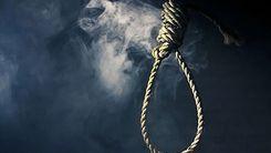 زن و مرد اعدامی در یک قدمی چوبه دار / زن اعدامی 800 میلیون داد