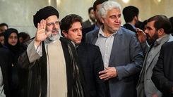 فاش شد: اسامی کابینه رئیسی در دولت آینده