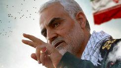 ناگفته هایی درباره شهادت سردار سلیمانی + عکس