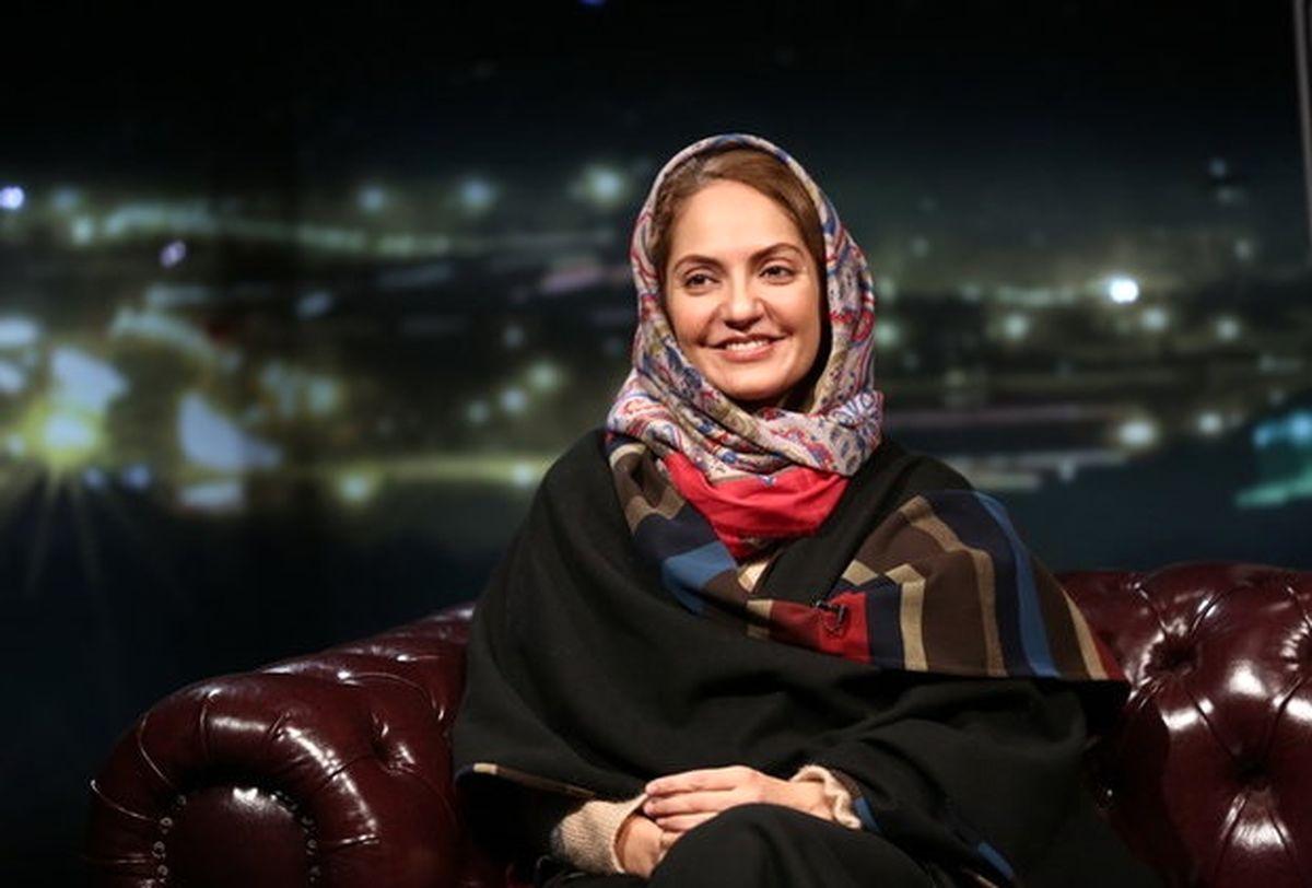 خانم بازیگر به ایران بازمی گردد؟