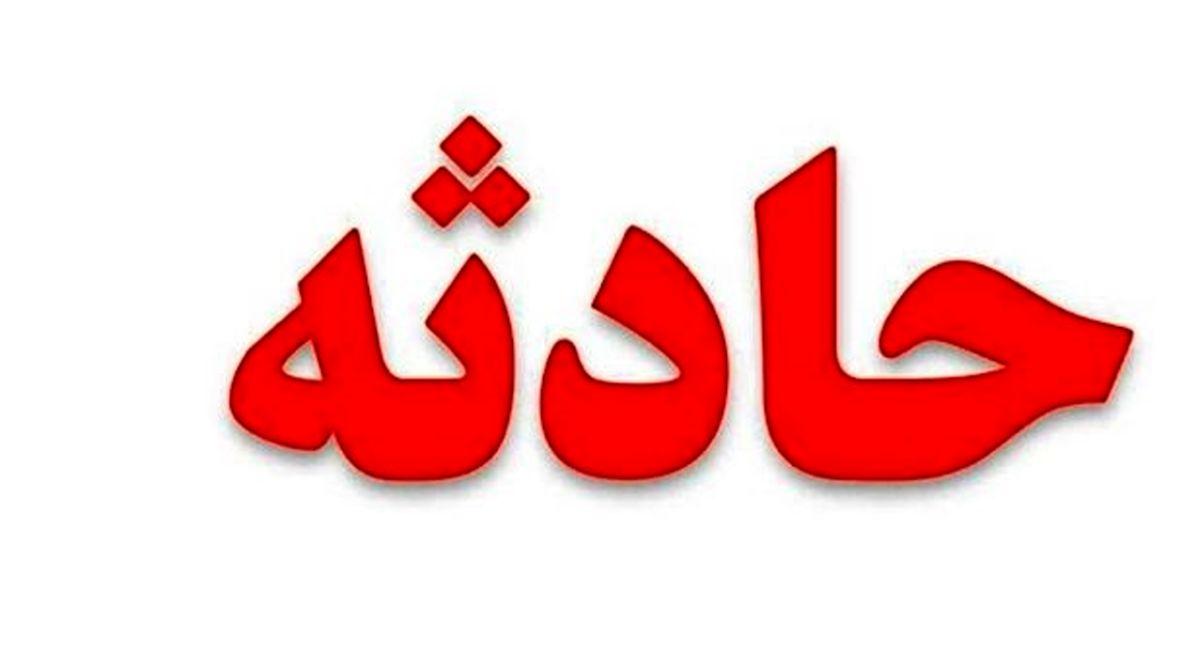 معمای قتل هولناک در جنوب تهران !