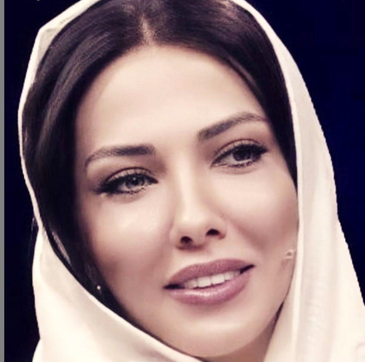 واکنش تلخ و تند لیلا اوتادی پس از درگذشت آزاده نامداری