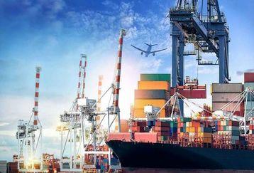 سهم ایران از بازار بزرگ کشور های همسایه چقدر است ؟ + جزئیات