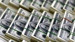 قیمت دلار در بازار امروز (۱۴۰۰/۰۴/۰۶) + جدول / قیمت دلار در نقطه حساس