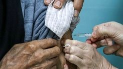 برای واکسیناسیون کردن مردم تهران چقدر احتیاج به واکسن داریم