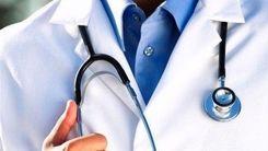 پزشک قلابی در تجریش دستگیر شد!