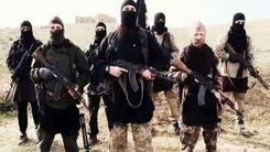 حمله داعش به عراق/ عراق در شوک