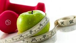 کاهش وزن در این ساعات مشخص!
