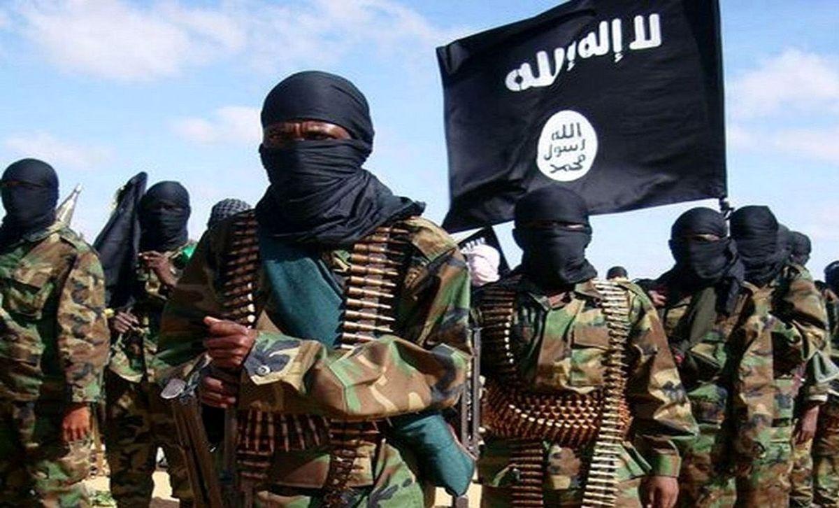 بازگشت داعش / پای داعش به نیوزلند بازشد