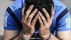 قتل عام خانوادگی در خوی