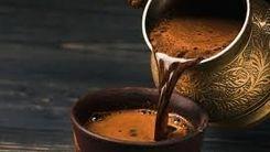 نوشیدن قهوه خوب است یا بد؟ / کلیک کنید