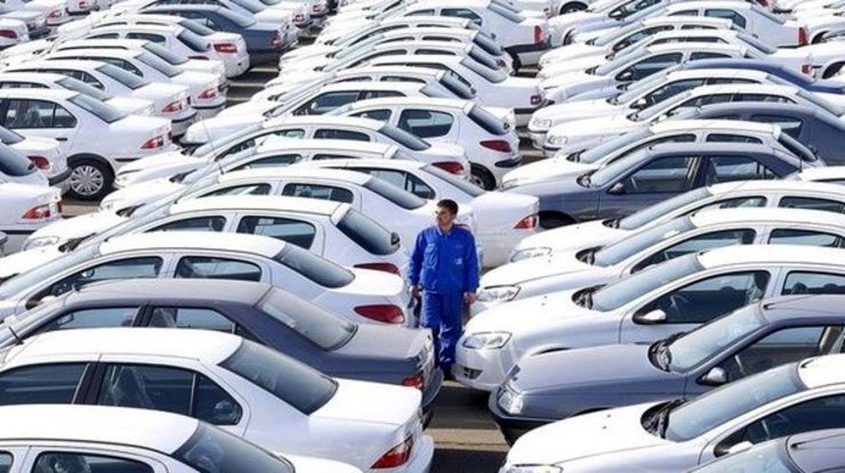 توزیع یارانه ۱۰۰ میلیونی خودرو از امروز