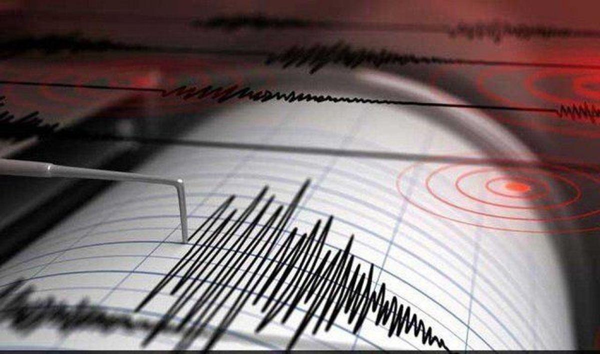 زلزله ۶.۴ ریشتر هند را لرزاند