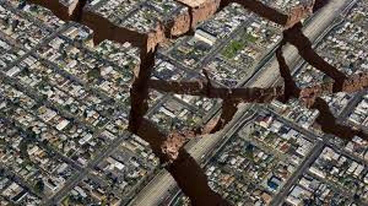 آخرین جزئیات زلزله تهران