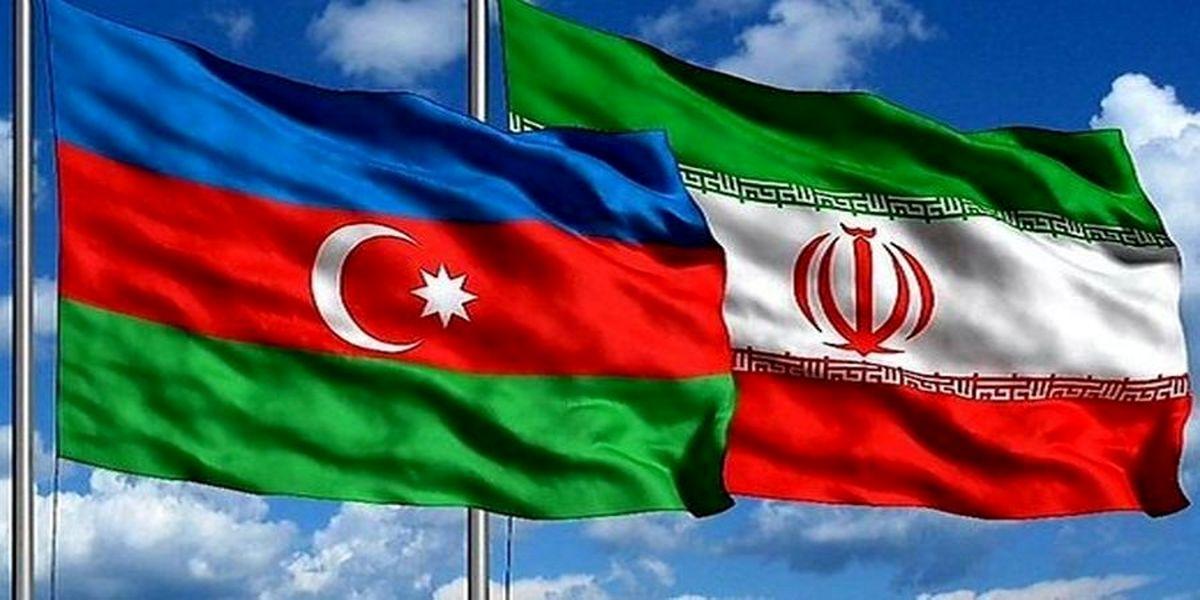 دروغ و بی انصافی بزرگ جمهوری آذربایجان درباره ایران