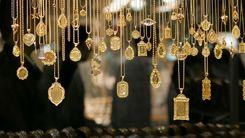 قیمت روز طلا 22 آذر 99 + جزئیات
