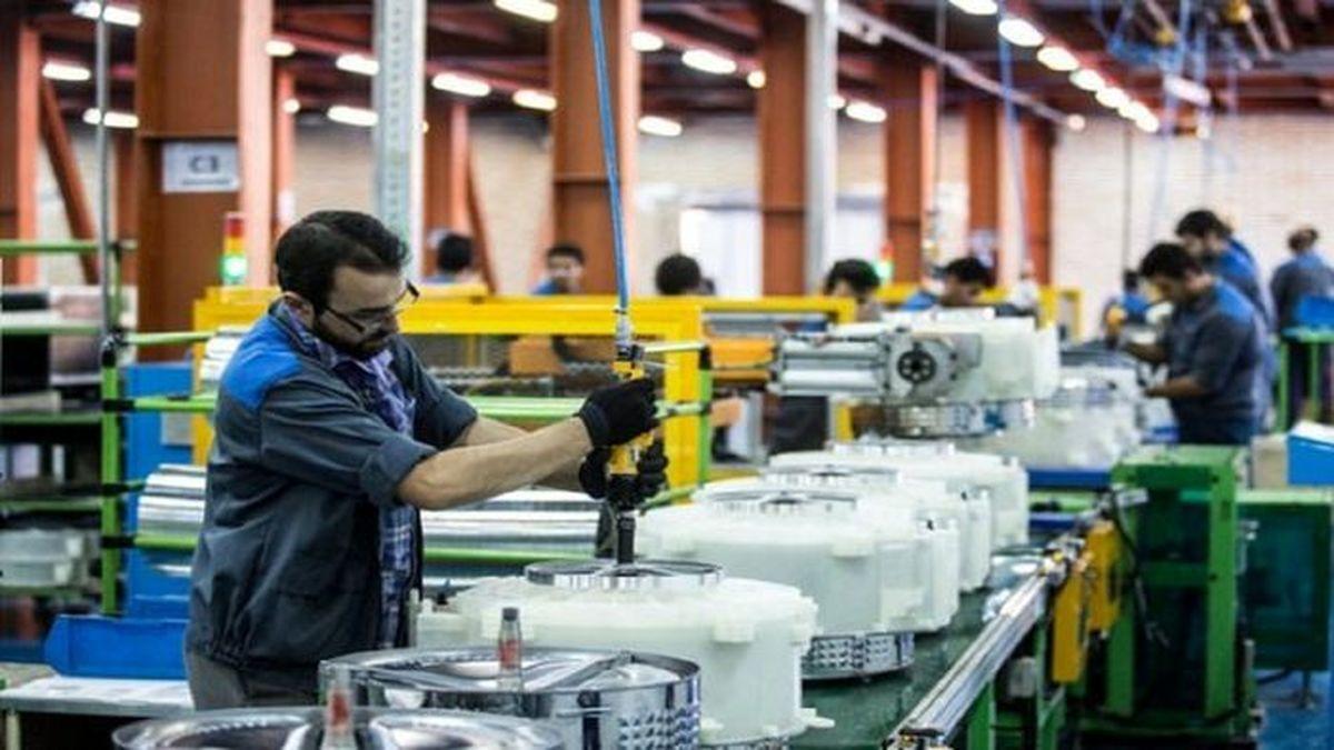 تعطیلات کرونایی برای کارگران اضافه کاری محسوب می شود ؟