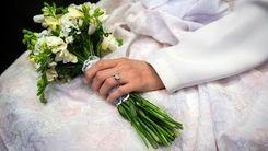 شکنجه نو عروس در یک زندگی نکبت بار !