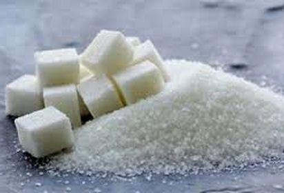 علت گرانی شدید قیمت شکر چیست