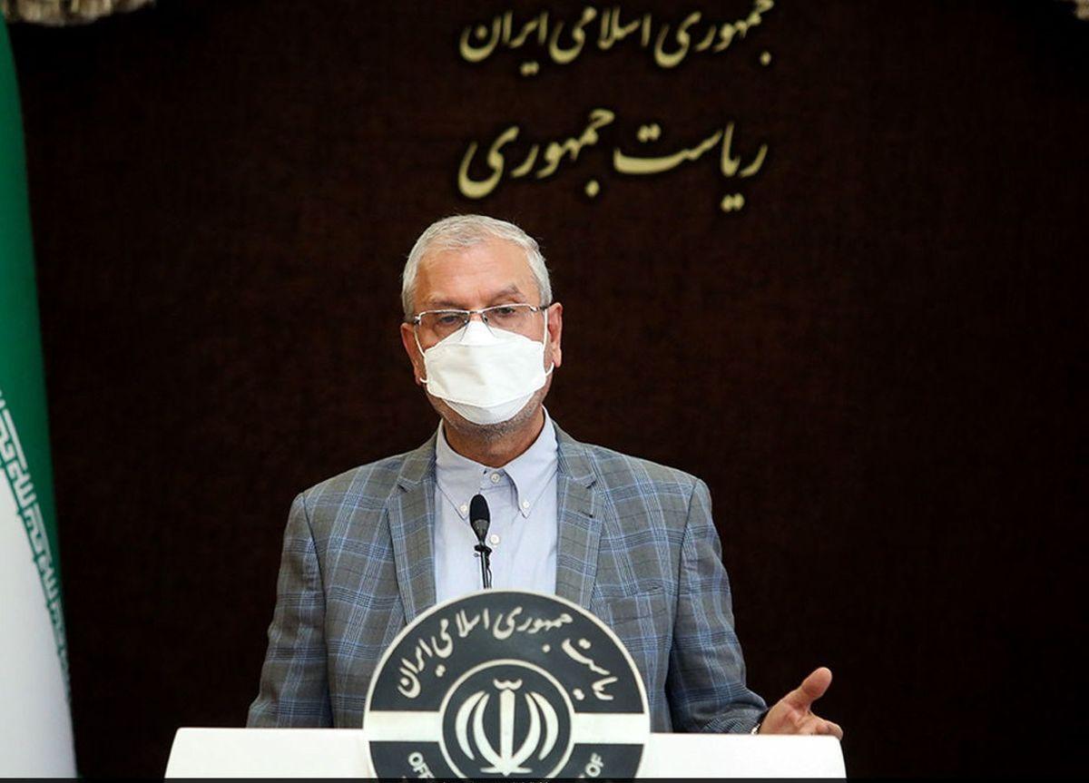 آخرین خبر درباره برجام و توافق ایران و آمریکا/ جزئیات نامه بایدن به ایران