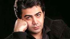 بیوگرافی و زندگینامه فرزاد حسنی