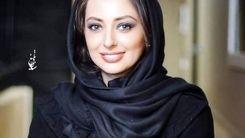 اشک های نفیسه روشن برای حال بد سیستان و بلوچستان / ویدئو جنجالی