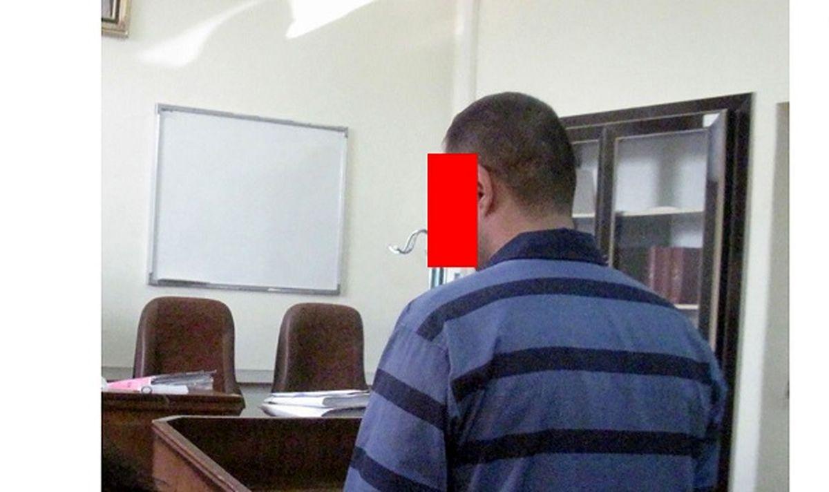 اعتراف به قتل پرستار به خاطر فوت فرزند معلول / راز جسد سوخته شده پگاه چیست ؟