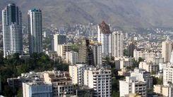 قیمت رهن و اجاره در خانه های تهران بیداد می کند + جدول