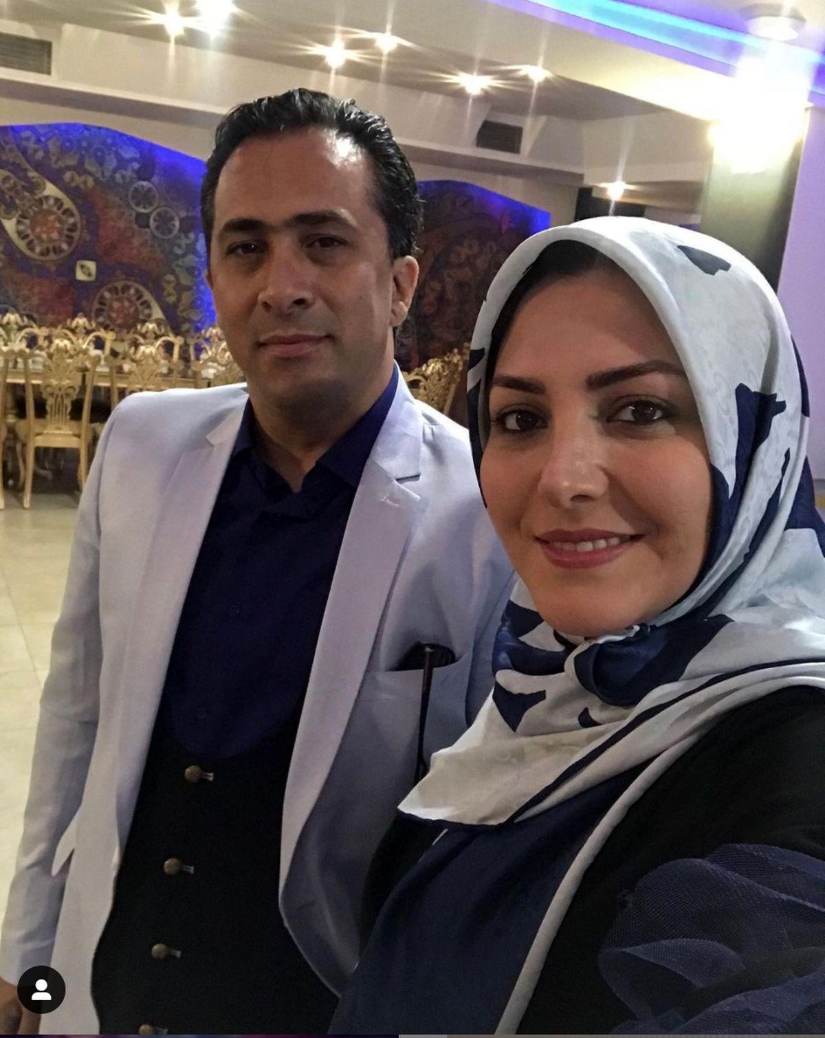 ویدئو جنجالی از دعوای لفظی المیرا شریفی مقدم با استاندار خوزستان / مردم آب ندارند