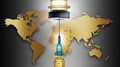 محدودیت سنی واکسیناسیون کرونا برقرار است| تاریخ پایان واکسیناسیون کرونا