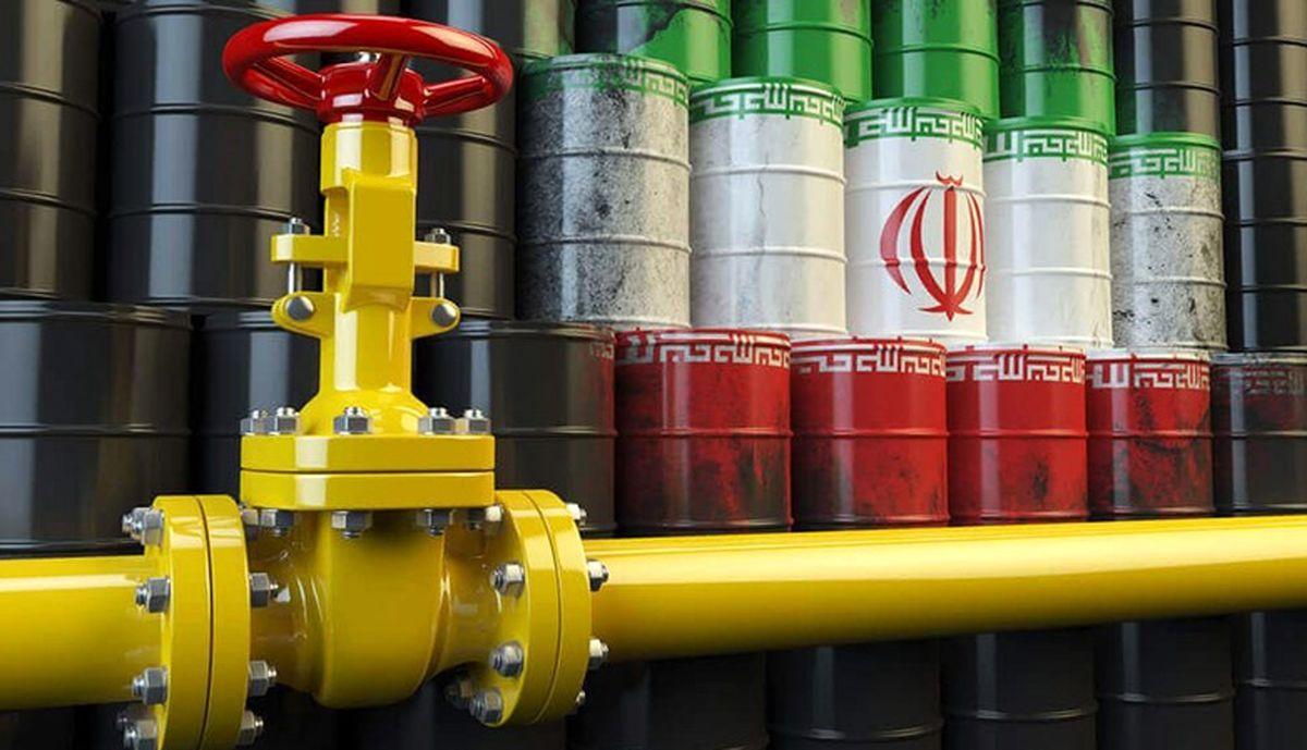 ایران به کمک این کشور می تواند سوخت خود را صادر کند