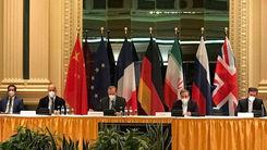 احیای برجام / نکات اختلافی میان ایران و آمریکا در وین