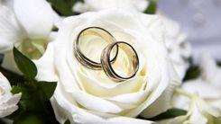 وام ازدواج جدید کی پرداخت می شود + جزئیات