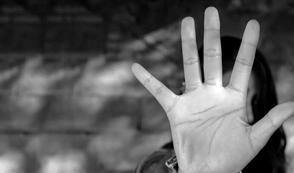 قتل ناموسی  وحشتناک در کرمانشاه / پدر شکیبا دختر شانزده ساله اش را کشت