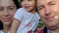 دراگان اسکوچیچ و همسرش + عکس های خانوادگی اسکوچیچ سرمربی تیم ملی فوتبال ایران