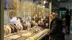 قیمت سکه و طلا در بازار امروز نوزدهم تیر ماه / قیمت سکه با کاهش ۵۰ هزار تومانی همراه است