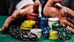 مردی که ناموس و زندگی خود را به قمار باخت!