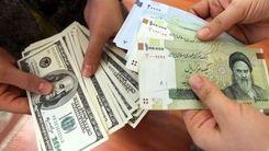 مردم منتظر دلار ارزان باشند؟