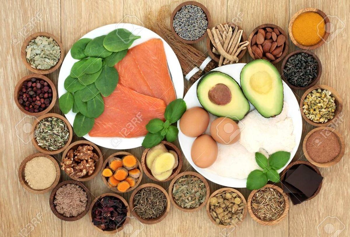 ویتامین دی مانع کرونا! افسانه یا واقعیت؟
