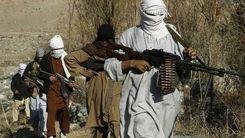 طالبان به دنبال ردیابی و ترور وحشیانه علیه خلبانان افغانستان است