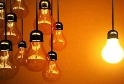 هشدار: قطعی دوباره برق در راه است