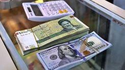 قیمت دلار امروز 29 اردیبهشت + جدول