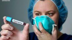 تغذیه مناسب سپر دفاعی برای جلوگیری از ابتلا به کرونا ویروس + ویدئو