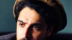 احمد مسعود اقدام به گفتگو با طالبان کرد+ جزئیات