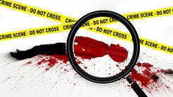 پدر زن جنایت کار پرستار بی گناهش را در صبح جمعه یک مرداد به قتل رساند