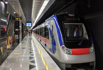 بلیت مترو 20 هزار تومان می شود؟!| حرف های تازه شهردار جدید