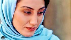 تولد 49 سالگی هدیه تهرانی / سوپرایز هدیه تهرانی در یک کافه لاکچری